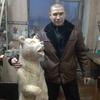 дима, 36, г.Краснокамск