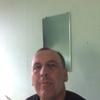 Олег, 41, г.Кострома