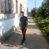 Анатолий, 24, г.Уржум