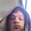Michael Dudley, 20, г.Майами-Бич