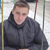 нікіта, 22, г.Ровно