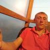 Иван, 30, г.Усть-Кут
