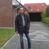 Antoine, 50, г.Гамбург