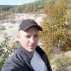 Макс, 30, г.Благовещенск (Амурская обл.)