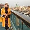 Irina, 57, г.Цюрих
