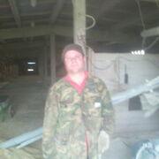 Алексей из Кашина желает познакомиться с тобой