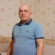 Александр Ермолаев 52 Искитим