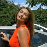 Юлия, 44 года, Телец, Луцк