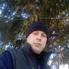 Viktor, 33, г.Барнаул