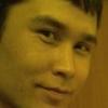 Мирок, 29, г.Уральск