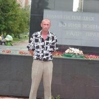 Александр, 40 лет, Козерог, Томск