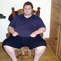 Тюшик, 42 года, Скорпион, Шахты