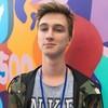 Дмитрий, 20, г.Бежецк