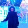 Ilshik, 44, г.Нефтекамск