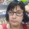 Светлана, 40, г.Запорожье