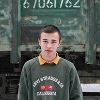 Максим, 22 года, Телец, Москва