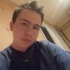 Антон Каливанов, 16, г.Новая Каховка