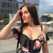 Анжелика 23 Москва