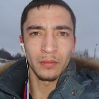 Денис, 37 лет, Стрелец, Ярославль