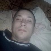 Сергей 27 Линево