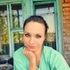 natalya, 22, Mahilyow