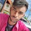 andy, 23, Barataria
