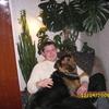Ruslan, 41, г.Вентспилс