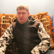 Денис 32 Александров