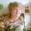 Елена, 43, г.Первомайский