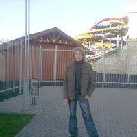 mrturner, 38 лет, Скорпион, Нижний Новгород