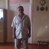zaza, 49, Kobuleti