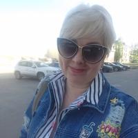 RITA, 50 лет, Скорпион, Москва
