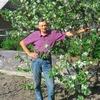 Александр, 56, г.Омск