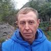 Андрій, 30, г.Бар