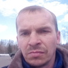 Андрей, 40, г.Киров