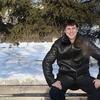 Василий, 35, г.Улан-Удэ