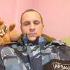 Viktor, 20, г.Вильнюс