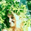 Svetlana, 61, Saratov