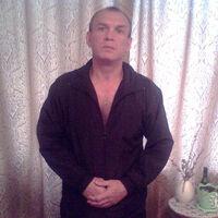 леша, 53 года, Близнецы, Тюмень