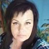 Марина, 44, г.Новосибирск