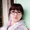 Татьяна, 43, г.Краматорск
