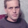 Дмитрий, 28, г.Ярославль