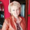 Жанна, 53, г.Ляховичи