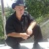 kote chumashvili, 47, г.Тбилиси