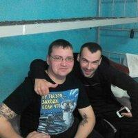 Дима, 37 лет, Телец, Нижний Новгород