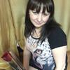 Светлана Тощакова, 40, г.Фурманов