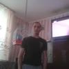 Артём, 30, г.Зима