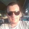 Артём, 31, г.Молодечно