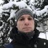 AA, 40, Mykolaiv