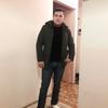 Руслан, 23, г.Самара